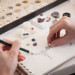 The best amateur jewellery-making sites on the net