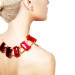 Personalised jewellery – how to get things your way