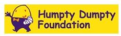 Humpty Dumpty Foundation (Karen is a former Board Member)