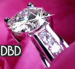 diamond valuation sydney diamonds - engagement rings sydney