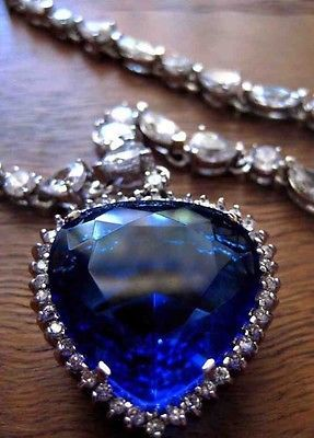 most expensive pieces of jewellery in the world - top 4 expensive diamonds - top famous diamond jewellery owners