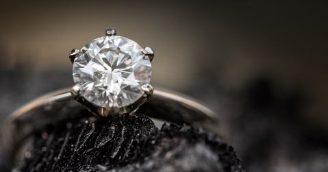 australian dreamtime diamond jewellery - wedding rings sydney
