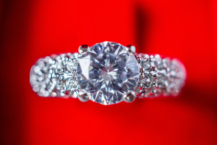 engagement rings sydney - custom rings australia - popular engagement rings