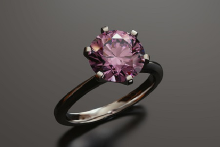 coloured diamonds sydney - diamond rings sydney - jewellery design and valuations