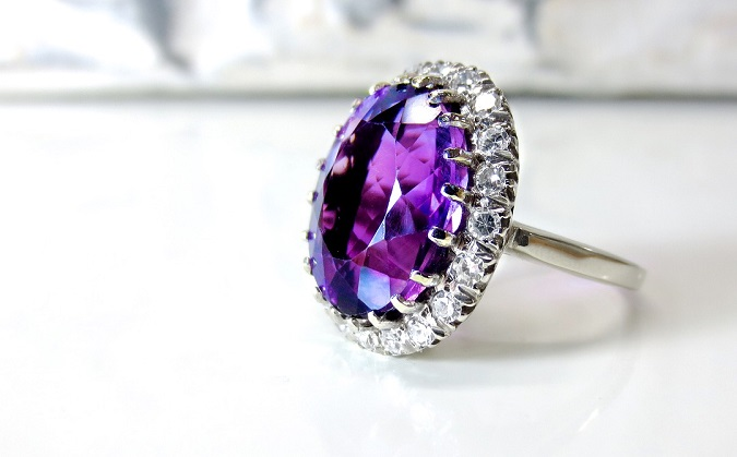 jewellery remodelling sydney - jewellery restoration and redesign