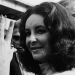 Three of Elizabeth Taylor's Legendary Jewels
